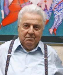 Михаил Танич. Последние новости по теме