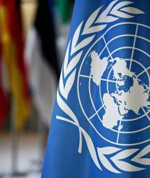 ООН. Последние новости по теме