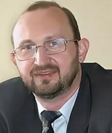 Дмитрий Земляков. Последние новости по теме