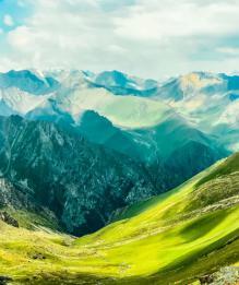 Киргизия. Последние новости по теме