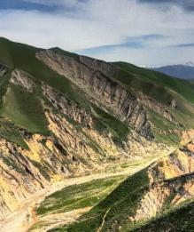 Таджикистан. Последние новости по теме