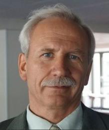 Валерий Карбалевич. Последние новости по теме