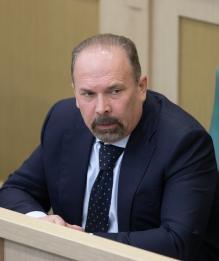 Михаил Мень. Последние новости по теме