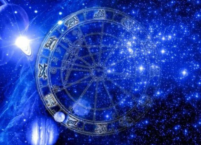 дата рождения и гороскоп