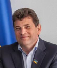 Владимир Буряк. Последние новости по теме