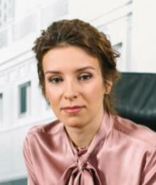 Мария Литинецкая. Последние новости по теме