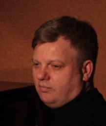 Андрей Ктитарев. Последние новости по теме