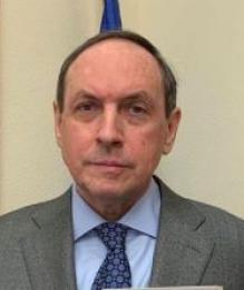 Вячеслав Никонов. Последние новости по теме
