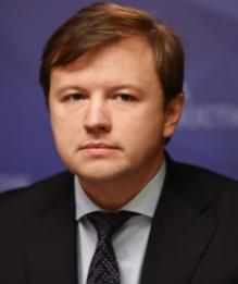 Владимир Ефимов. Последние новости по теме