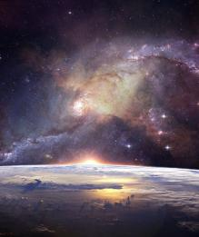 Космос. Последние новости по теме