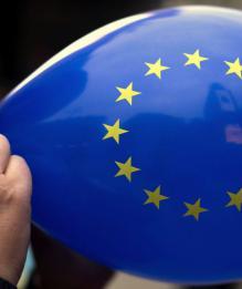 Европейский союз. Последние новости по теме