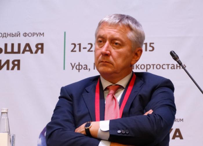 Дмитрий Пяткин