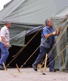 Беженцы. Последние новости по теме