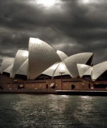 Сидней. Последние новости по теме