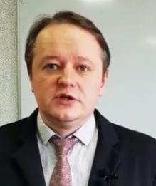 Андрей Егоров. Последние новости по теме