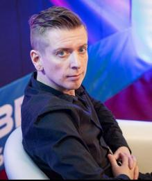 Ростислав Гулбис. Последние новости по теме