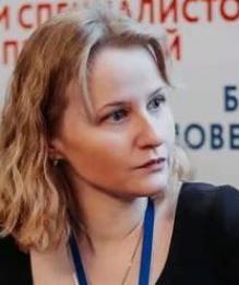 Наталья Елисеева. Последние новости по теме