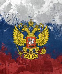 Игорь Дойников. Последние новости по теме