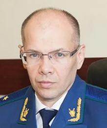 Андрей Ганцев. Последние новости по теме