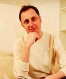 Вадим Галыгин. Последние новости по теме