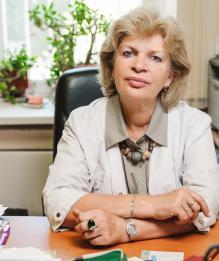 Наталья Кунельская. Последние новости по теме