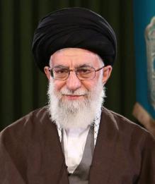 Сейед Хаменеи. Последние новости по теме