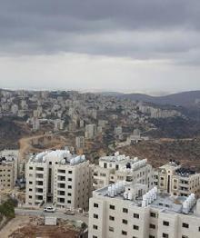 Государство Палестина. Последние новости по теме