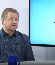 Владимир Лепехин. Последние новости по теме