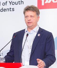 Максим Соколов. Последние новости по теме