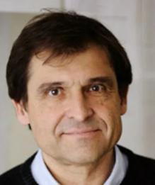 Петр Чумаков. Последние новости по теме