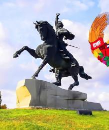 Приднестровье. Последние новости по теме
