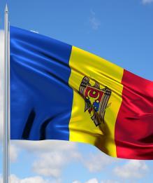 Молдавия. Последние новости по теме