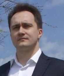Александр Фролов. Последние новости по теме