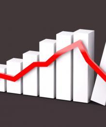 Рецессия. Последние новости по теме