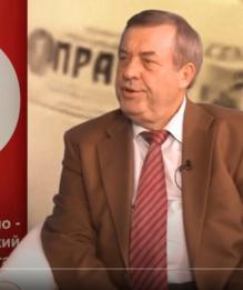 Геннадий Селезнёв. Последние новости по теме