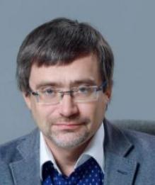 Валерий Фёдоров. Последние новости по теме