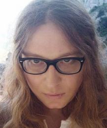 Виктория Легранова. Последние новости по теме