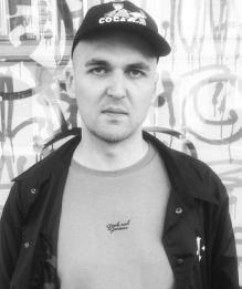 Александр Юшко. Последние новости по теме