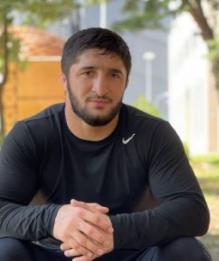 Абдулрашид Садулаев. Последние новости по теме