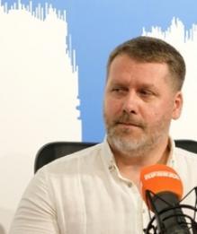 Александр Колос. Последние новости по теме