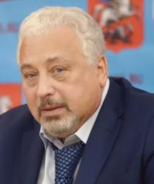Леонид  Печатников. Последние новости по теме