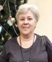 Марина Жижикина. Последние новости по теме
