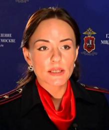 Татьяна Дугина. Последние новости по теме