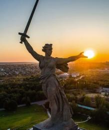Волгоград. Последние новости по теме