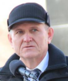 Николай Удовиченко. Последние новости по теме