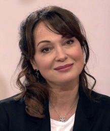 Виктория Тарасова. Последние новости по теме