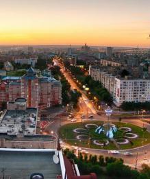 Оренбург. Последние новости по теме