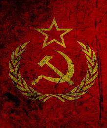 СССР. Последние новости по теме
