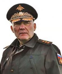 Александр  Дворников. Последние новости по теме