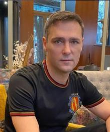 Юрий Шатунов. Последние новости по теме